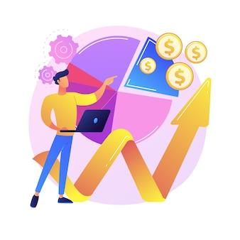 Bedrijfsstrategie voor ondernemingen. marktanalyse, nicheselectie, markt veroveren. marktsegmentatie bestuderen, bedrijfsontwikkeling plannen