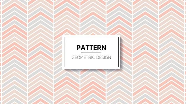 Behang met mandala naadloos patroon.