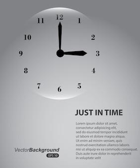 Bekijk infographics