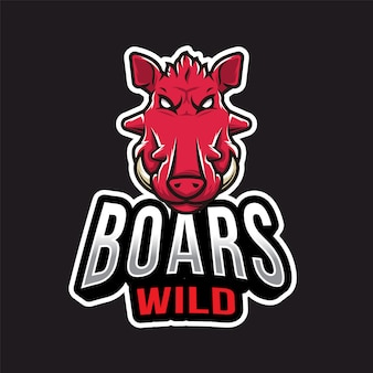 Beren esport-logo