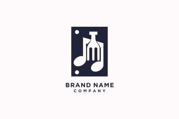 Bestek logo opmerking opmerking symbool