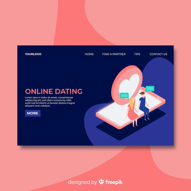 Echografie zorg dating scan