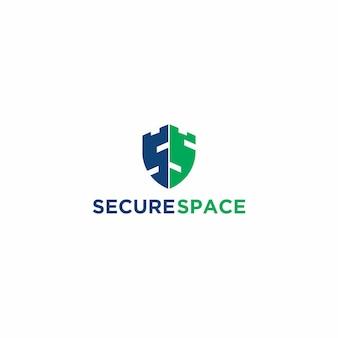 Beveiligde ruimte