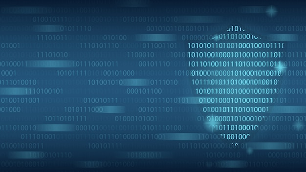 Beveiliging van cybertechnologie
