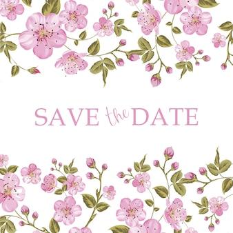 Bewaar de datumkaart.