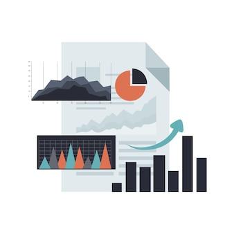 Big data-analyse