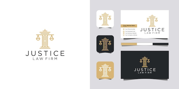 Bijen honing creatieve pictogram symbool logo lijn kunststijl lineaire logo. logo ontwerp