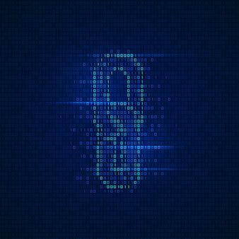 Binaire ketting