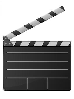 Bioscoopklep