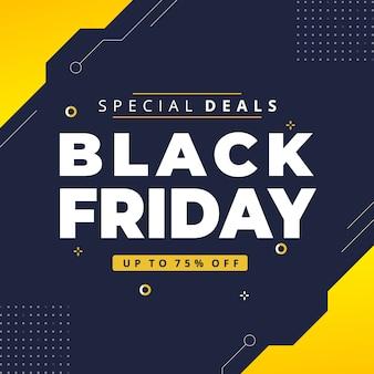 Black_friday_black_friday_deals_off