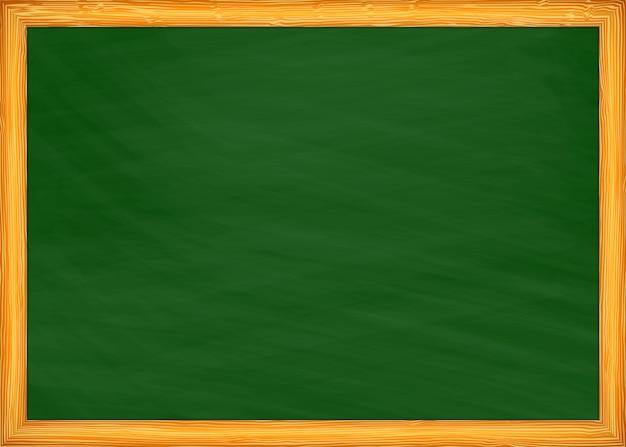 Blackboard achtergrond