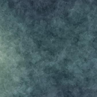 Blauwe grunge textuur ontwerp