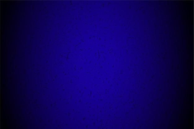 Blauwe vector abstracte blurblue achtergrond gestructureerde illustratie in halftoonstijl met verloop