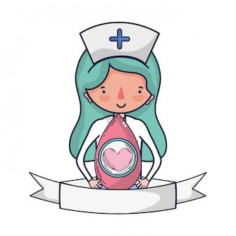 Bloeddonatiecampagnecartoons