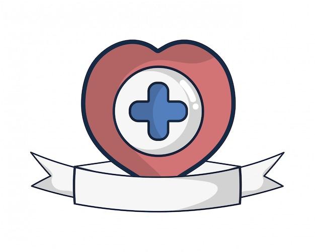 Bloeddonatiecartoons