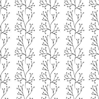 Bloemen stijlvolle achtergrond. elegante bloemen stijlvolle achtergrond