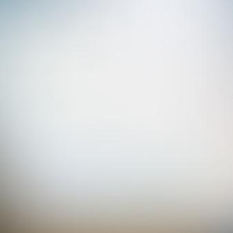 Blur abstracte achtergrond