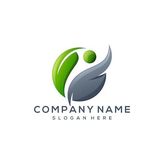 Boom blad logo