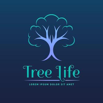 Boom leven logo