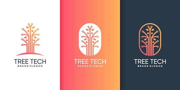 Boom tech logo