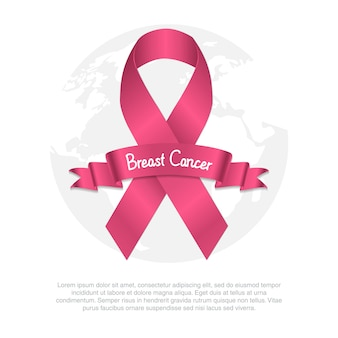 Borstkanker dag