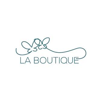 Boutique-logo