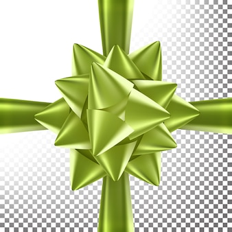 Box bow lint