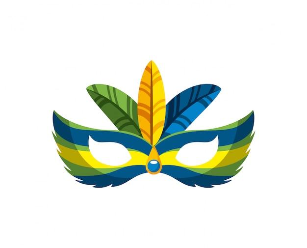 Braziliaans cultuurontwerp