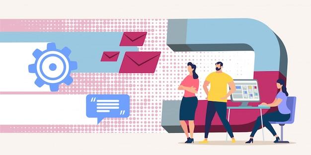Bright flyer attractie reacties en berichten.