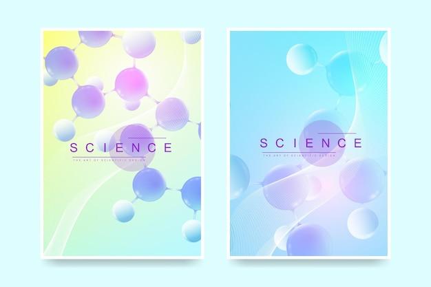 Brochure flyer omslag a4 formaat