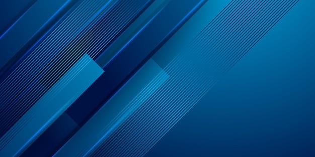 Brochure zwart goud omslagontwerp lay-outset voor het bedrijfsleven en de bouw. abstracte geometrie met gekleurde corporate vectorillustratie op achtergrond. goed voor jaarverslag, industrieel catalogusontwerp