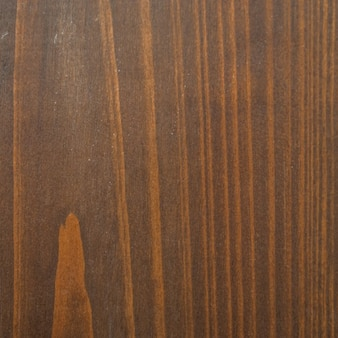 Brown donker hout textuur