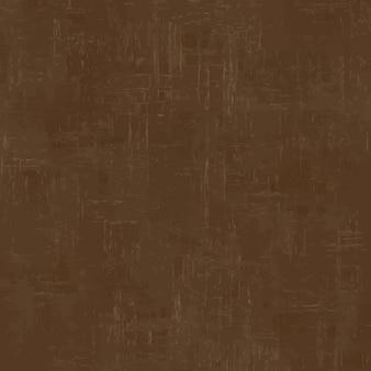 Brown grunge textuur