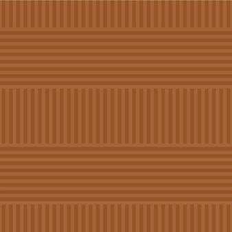 Bruin patroon achtergrond