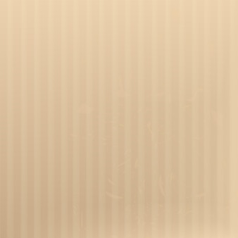 Bruin vintage blanco geweven inwikkeling vel karton voor plakboek