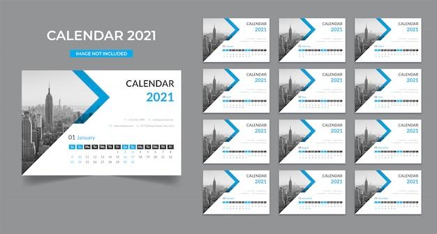 Bureaukalender, datumplanner