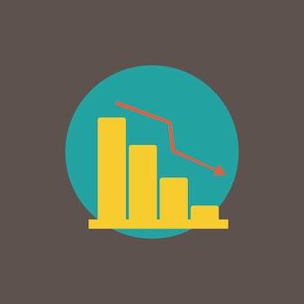 Business management vector