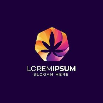 Cannabis logo