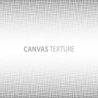 Canvas textuur. .