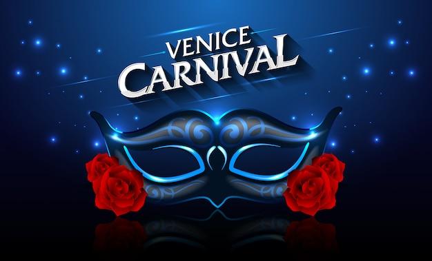 Carnaval festival achtergrond