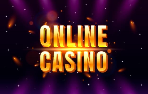 Casino online speel nu gouden munten, casino gokautomaat, nacht jackpot vegas