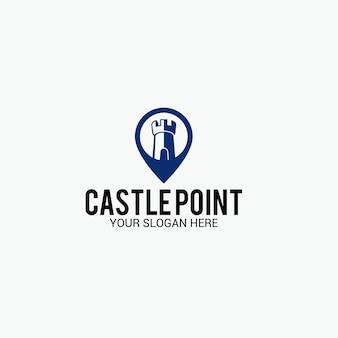 Castle point-logo