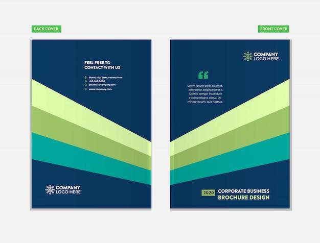 Catalogus, brochure, brochuremalplaatje