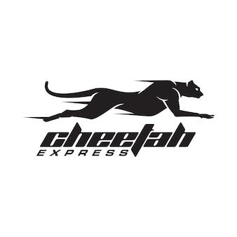 Cheetah-logo