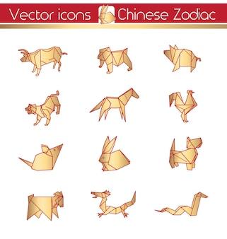 Chinees sterrenbeeld