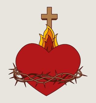 Christendom ontwerp