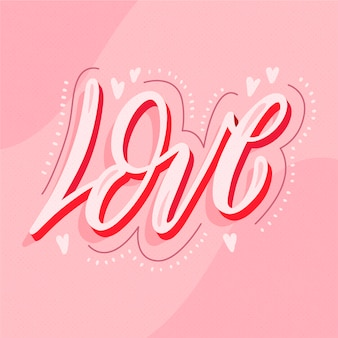 Citaat met liefdesthema