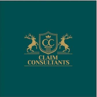 Claim consultant