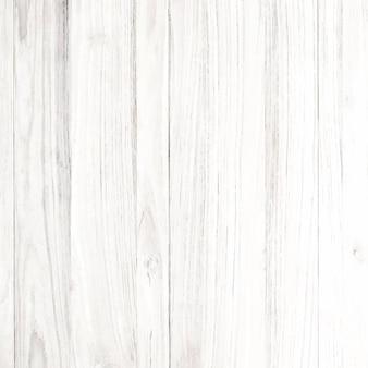 Close-up op houten textuur ontwerp illustratie