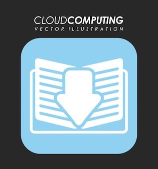 Cloud computing-ontwerp